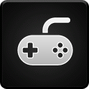 game,consoles icon