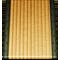 , Tatami icon