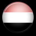 Yemen icon