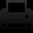 hardware, printer, print icon