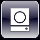 internal icon