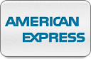 sale, service, amex, payment, buy, credit, financial, cash, online, order, offer, donate, american, shopping, price, business, express, income, checkout, card icon