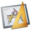 interfacebuilder icon