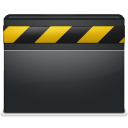 wip, folder icon