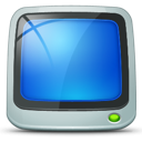Computer, , My icon