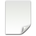 unknown,clipping icon