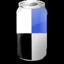 delicious, drink icon