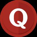 help online, quora, quora logo, social media, questions icon