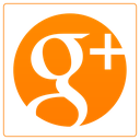 g+, google plus, google icon