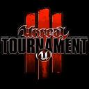 Unreal Tournament III 2 icon