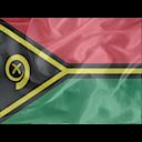 Regular Vanuatu icon