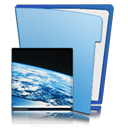 image, alt, picture, pic, photo, folder icon