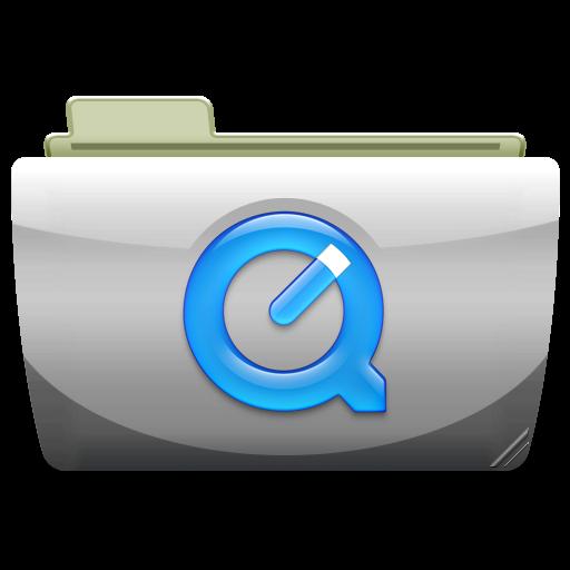 time, quick, movie icon