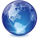 globe, morzilla firefox, earth, browser, internet explorer, world, network, planet, internet, global, international icon