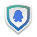 tencent token icon