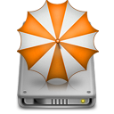 backup, save, disc, disk icon