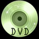 Mem Memory Disc Ram Dvd Icon Cats Icon Sets Icon Ninja
