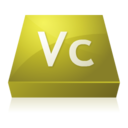 Adobe Version Cue icon