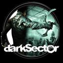 Darksector icon