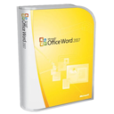 office,word icon