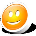 emot, happy, emotion, webdev, smile icon