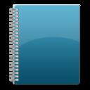 blank,empty icon