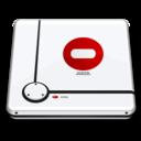 folder,private icon
