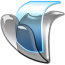 folder,old icon