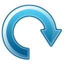 refresh,reload icon