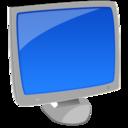 mycomputer,computer icon
