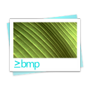 document, paper, file, bitmap icon