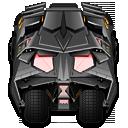 batmanbegins icon