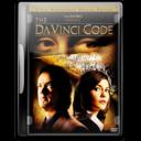 The Da Vinci Code icon