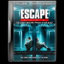 Escape Plan icon
