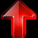 uninstall, product icon
