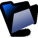 graphite icon