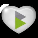 blogmark icon