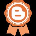 communication, blog, news, blogger icon