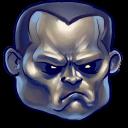Comics Colossus icon