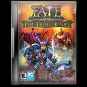 Fate The Traitor Soul icon