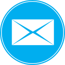 message, send, connection, mail, email, contact, envelope, communication icon