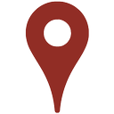 maps, google icon