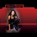 Dark Angel icon