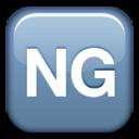 ng,button icon