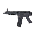 ic,pistol icon