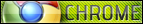 google chrome, chrome icon