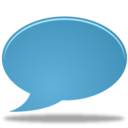 chat,talkchat,talk icon