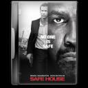 Safe House icon