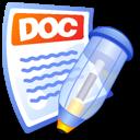 DOC 1 icon