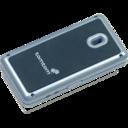 Wireless Receiver 1 icon
